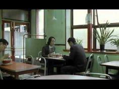 ダイワハウス CM「ここで、一緒に」篇 深津絵里 リリーフランキー - YouTube