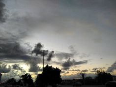 Yo veo una figura en la nube