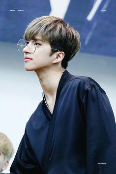 VIXX Ken Lee Jaehwan