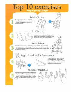 The Snoozle Slide Sheet Arthritis Remediesarthritis Pain Reliefarthritis In Kneesarthritis