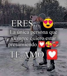 Amor Quotes, Wallpaper Quotes, Abs, Love, Movie Posters, Anime, Sad Love, Text Messages Love, Words Quotes