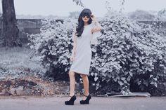 Sonia Eryka prove her fashion instinct by endorsing Noona at her blog : http://soniaeryka.blogspot.com/2012/04/hello-rebound-girl.html    www.shopatnoona.com