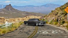 Checkout my tuning #Chevrolet #BelAir 1957 at 3DTuning #3dtuning #tuning