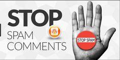 Plugin chống spam - 1 công cụ cần thiết mà mọi blogger đều cần khi bạn muốn lọc comment một cách hiệu quả, chống spam hoặc lời nói thô tục cho cmt...