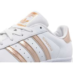 adidas holographic superstars jd