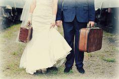 Travel Advice: The Secret to Avoiding a Nightmare Honeymoon