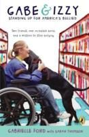 Relates the author's personal experiences with bullying, describing how she was harassed as a child because of her degenerative muscle disease and eventually appeared with her similarly disabled dog, Izzy, on Animal Planet before launching a public speaking career.