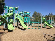 Meadowlake Park - Arvada, CO