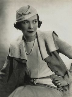 She had a famous dancer partner who was also her brother, she is......... Adele Astaire.