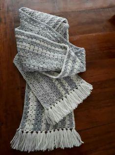 43 Beste Afbeeldingen Van Sjaal Haken Crochet Scarves Scarves En