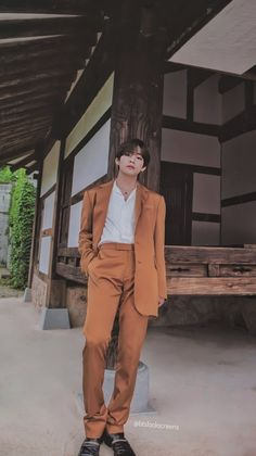 BTS Summer Package 2019 HD scans V Kim Taehyung Tae lockscreen wallpaper. Bts Taehyung, Jimin, Kim Namjoon, Foto Bts, Bts Photo, Daegu, Boys Lindos, Photo Polaroid, Bts Kim