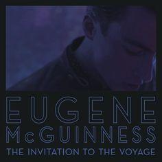 Eugene McGuinness - The Invitation To The Voyage http://whitetapes.com/album-reviews/eugene-mcguinness-the-invitation-to-the-voyage