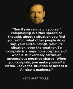 Wisdom from Eckhart Tolle Now Quotes, Great Quotes, Quotes To Live By, The Words, Cool Words, Quotable Quotes, Wisdom Quotes, Life Quotes, Eminem Quotes