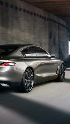 2001 BMW Z18 concept | Adrenaline Capsules | Pinterest | BMW, Bmw ...
