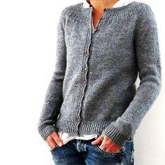 Mariechen Kobe, Knit Crochet, Men Sweater, Knitting, Sweaters, Clothes, Fashion, Crochet Clothes, Threading