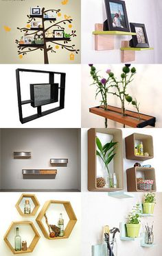 Gold Floating Shelves Prepossessing Cbk Home Elegant Scrolling Acanthus Gold Wall Shelf With Hooks Design Inspiration