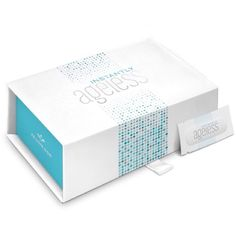 ✨Brand New Instantly Ageless Jeunesse.3ml Sachets✨ Brand New & Sealed .3ml Sachets of Instantly Ageless  5 For $12                          ✨✨✨Guaranteed Authentic✨✨✨ Ships Fast & Get A Free Gift With Purchase!! Bundles Always Get A Discount!                   Bundle & Save!!                                    ✨✨*~*~*SPECIAL*~*~*✨✨ You can help me choose a deluxe free gift with your purchase!  My Deluxe Free Gifts Are Something You Would Expect To Pay Money For!  But I Strongly Feel That…