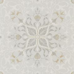 The wallpaper Pure Net Ceiling - 216037 from William Morris is a wallpaper with the dimensions x m. The wallpaper Pure Net Ceiling - 216037 belongs t Neutral Wallpaper, Feature Wallpaper, Print Wallpaper, Fabric Wallpaper, Wallpaper Roll, Wallpaper Designs, Wallpaper Samples, Ceiling Paper, Wallpaper Ceiling