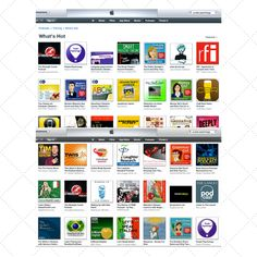 Purple Psychology® Podcast Listeners in 53 Countries - Thank You for taking Us to Apple iTunes 'What's Hot' categories on the same page as Tim Ferriss - You're awesome!