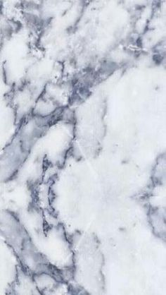 Purple marble wallpaper 0 pasha collection marble effect wallpaper lavender perfect marble shared by lam on . Iphone Wallpaper Marble, Granite Wallpaper, Marble Effect Wallpaper, Marble Iphone Case, Textured Wallpaper, Grey Wallpaper, Computer Wallpaper, Screen Wallpaper, Stone Texture