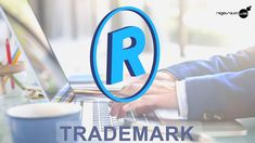Looking for Trademark Registration in Mumbai?Envizigroup is a leading organization for Trademark Registration Consultants in Mumbai provides a range of trademark services from trademark filing to objection handling. Trademark Lawyer, Trademark Logo, Brand Registration, Trademark Registration, International Trademark, Trademark Search, Brand Names And Logos, Trademark Application, Trade Mark