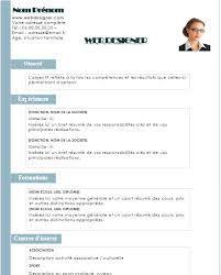 1000 Ideas About Cv Gratuit On Pinterest Mod Le Cv Gratuit Cv Cr Atif And Exemple De Cv Gratuit