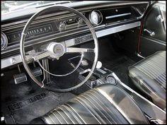 1965 Chevrolet Impala  MY 1965 IMPALAS  Pinterest  Chevrolet
