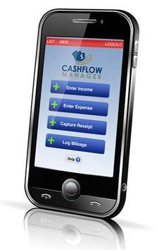 Financial Recordkeeping http://www.mycashflowmgr.net/index.php?e=141099E