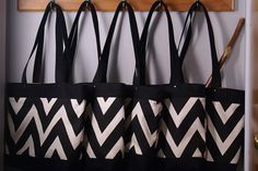 Its all about chevron