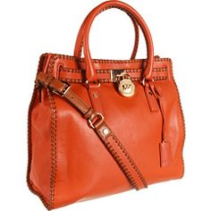 MICHAEL Michael Kors - Hamilton Whipped Large North/South Tote  I need this !