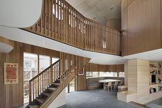 True North - Tandem Design Studio