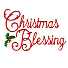 christmas blessing religous christian machine embroidery design art pes hus jef dst exp needle passion embroidery