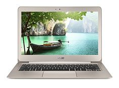 ASUS Zenbook UX305LA 13.3-Inch Laptop (Intel Core i5, 8GB, 256 GB SSD, Titanium Gold) with Windows 10 Asus http://www.amazon.com/dp/B013KKANTE/ref=cm_sw_r_pi_dp_jVTpwb1BPD794