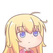 Resultado De Imagen Para Gifs De Gatinhos Kawaii 160x220 Anime Chibi Anime Kawaii Chibi