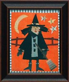 16 Best Halloween Wholesale Framed Art Images On Pinterest