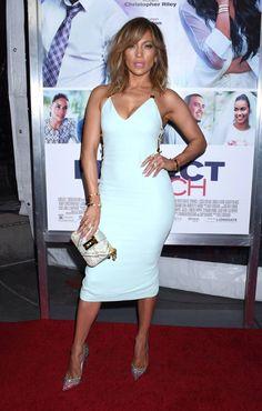Jennifer Lopez transformée, elle affole la Toile.