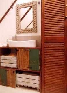 spiew-mojej-duszy: Metamorfoza łazienki