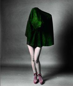 WOMAN. The Feminist Avant-Garde of the 1970s - BOZAR - 31 augustus 2014