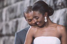 Diversity in the Wedding Industry | Bridal Musings Wedding Blog 12