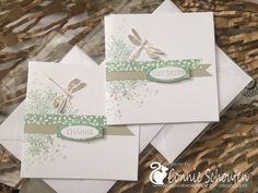 AGREABLE STAMPIN FUN : * AWESOMELY ARTISTIC * DEEL 3