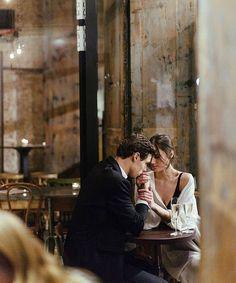 date time love inspiration couple goals cute couple love gentleman urban romantix Fitz Huxley Couple Goals, Cute Couples Goals, Love Couple, Silly Couple Pictures, Classy Couple, Girl Couple, Love Pictures, Beautiful Couple, Couple Photography