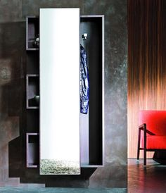 Furniture Armadio Bianco Moderno 2 Ante Scorrevole To Make One Feel At Ease And Energetic