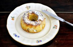 Marianne's Gugelhupf | Baking with Marianne My Recipes, Baking, Ring Cake, Bread Making, Patisserie, Backen, Bread, Sweets, Reposteria