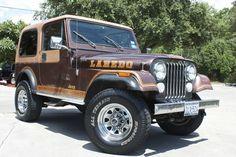 Jeep Cj7, Jeep Jeep, Jeep Wrangler, 4x4, Old Jeep, League City, Four Wheelers, Jeep Accessories, Jeep Renegade