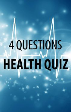 How healthy are you? Dr Oz shared a quiz that you can take right now to get a quick picture of your total health, from urination to the fit of your clothes. http://www.recapo.com/dr-oz/dr-oz-advice/dr-oz-how-healthy-are-you-quiz-sharp-memory-do-your-clothes-fit/