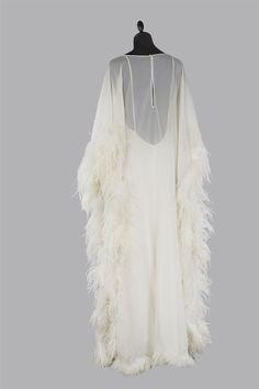 746bdcaa912d 46 Best Loris Azzaro images | Fashion vintage, Vintage fashion ...