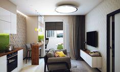02-apartamento-um-quarto-aconchegante