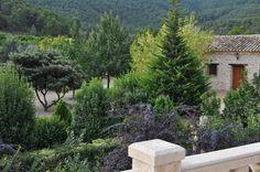 Casas rurales en Murcia y Alicante: alojamientos para disfrutar de una escapada en familia  www.conlosninosenlamochila.com