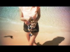 REFLEX Together ( Official Video ) - YouTube