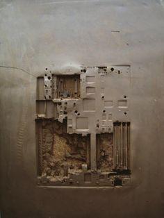 industrial archaelogy / βιομηχανική αρχαιολογία, 2006, G.Nikolakopoulou